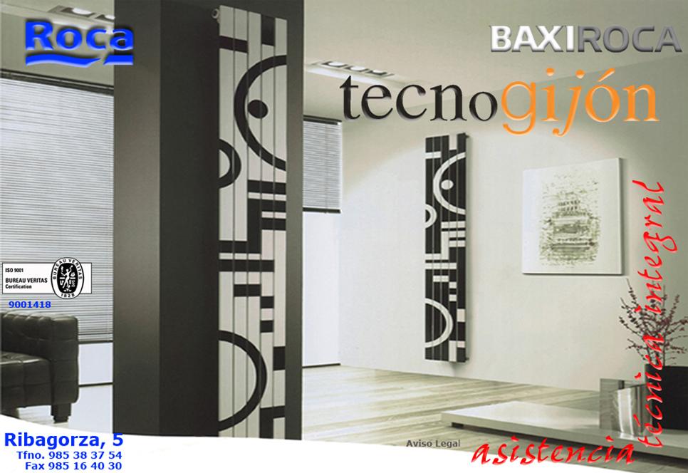 index_2009