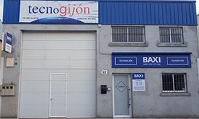 baxi-gijon