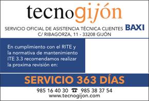 servicio-tecnico-baxi-roca