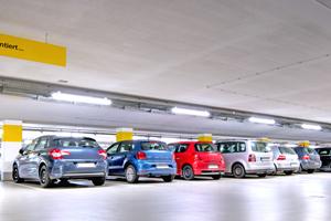 instalaciones-electricas-guarderias-de-vehiculos