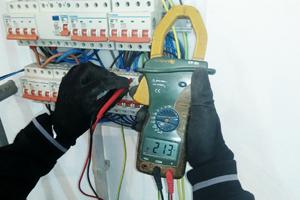 instalaciones-electricas-locales