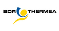 logo-thermea