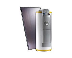 equipos-solares
